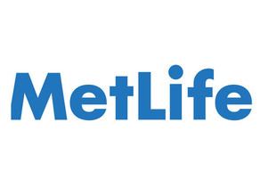 MetLife Fails in Pension-Annuity Payments to 30,000