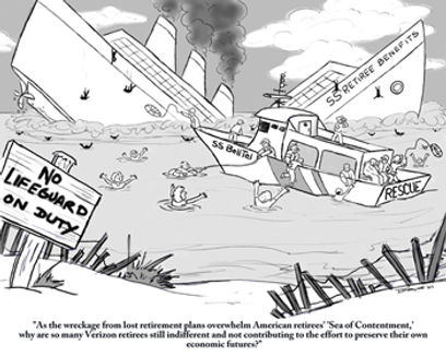 Retiree-Ship-Sinking-Political-Cartoon-s