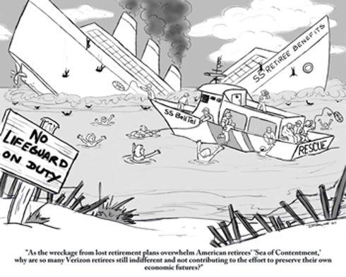Retiree-Ship-Sinking-Political-Cartoon-s