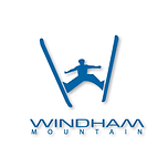 Windham.png