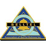 BellTel.png