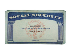 Social Security changes in 2017