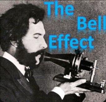 Bell Effect.JPG