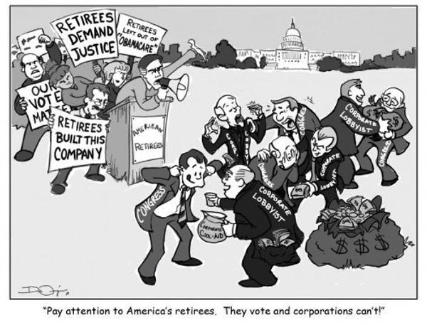 Cartoon PSO (1).jpg