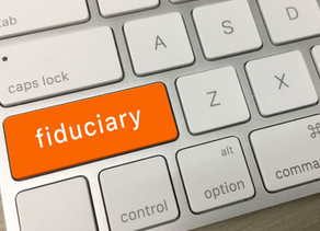 Fiduciary Rule that Benefited Retirees Killed By Court