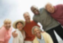 seniors-traveling.jpg