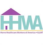 hhwa-logo_2x_edited.png