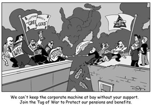 BellTel-Tug-of-War-Cartoon-sm (1).jpg