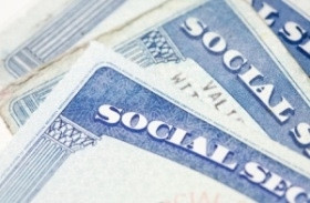 Social Security Beneficiaries to Receive Record Low COLA Increase in 2017