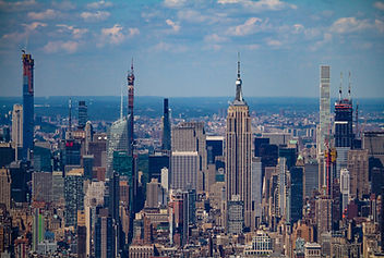 Midtown_Manhattan_2019.jpg