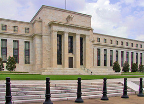 Federal Reserve: Many U.S. RetireesHave Little to No Retirement Savings