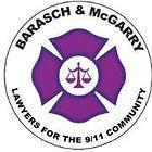 barasach logo.jpg