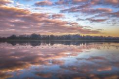 Shustoke Cloudy Reflections No 2.jpg