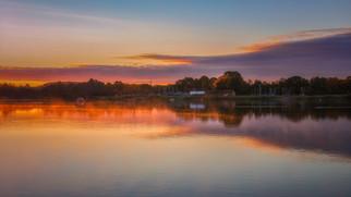 Autumn Sunrise at Shustoke No 8.jpg