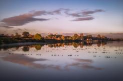 Autumn Sunrise at Shustoke No 14.jpg