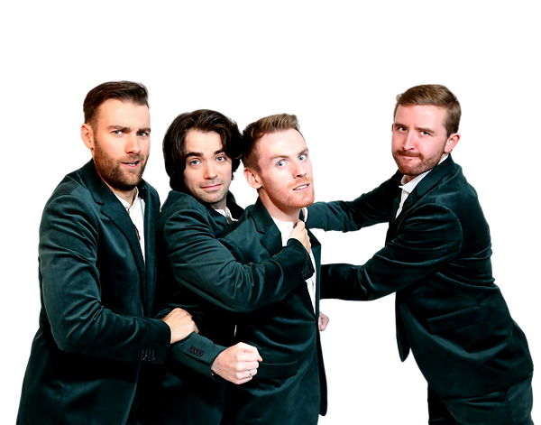 Four_Harps_fixed-removebg.png