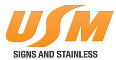 USM_Logo_normal_large.jpg