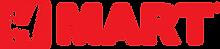 1280px-H_Mart_logo.svg.png