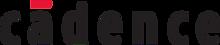 640px-Cadence_Logo.svg.png