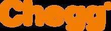 Chegg_logo.png