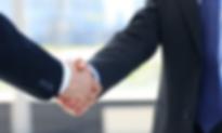 Your recrutment partner, expert des métiers, expert en recrutment