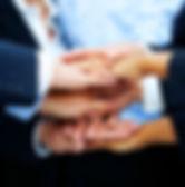 WinBee HRC Partnership