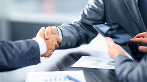 Expertise en recrutement, WinBee HRC, your recruitment partner, job, offre d'emploi, employeur, finance, assurance, HR, office management, sales, marketing, legal, intermédiaire