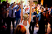 Traditions at Wedding Receptions