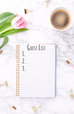 The ULTIMATED guide for your Wedding Guest List!