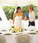 Wedding Planner vs Wedding Coordinator : What is the difference?
