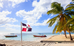 FUNDAMENTAL tips for traveling to Punta Cana