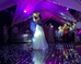 Top 10 tips for a PERFECT WEDDING