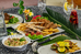 The 7 most typical dishes of the Dominican Republic!