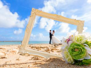 5 beach wedding tips that EVERYONE will LOVE