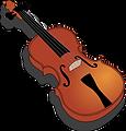 violin-33610_640.png