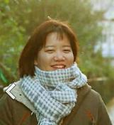 나현사모님.png