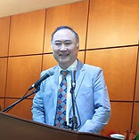 John Kim.jpg