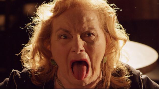 Pinsky- Feature Film Dir. Amanda Lundquist