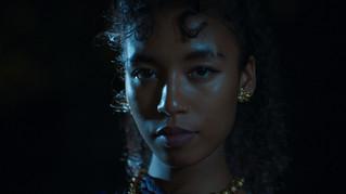 Vedic Night- Feature Dir. Jean Michel