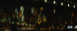 Screen Shot 2018-02-26 at 1.58.01 PM