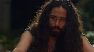 Vedic Nights (2020) - Feature Film Dir. Jean Michel Hoffman
