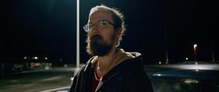 Squozen (Doc) Dir. Tobias Deml