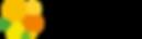 アセット 1.png