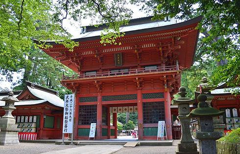 Kashima-jingu_roumon.JPG