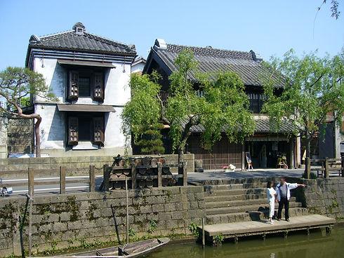 Syojyo&onogawa-river&dashi,sawara,katori