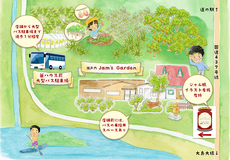 bus_tour_map.jpg