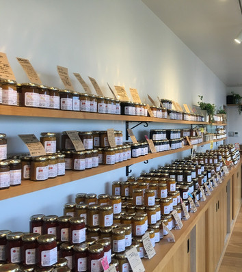 Jam's Boutique