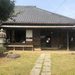 satoyama_edosaki_house.jpg