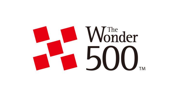 thewonder500_aboutus.jpg