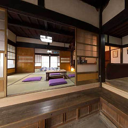satoyama_hanawa_house.jpg